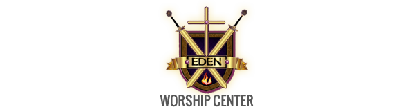 Eden Worship Center