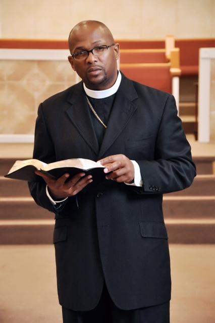 Bishop_Standing