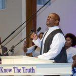 Bishop_Singing2
