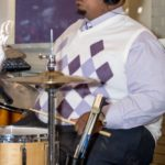 Music Ministry3drummer